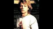 Bon Jovi - Its my life!