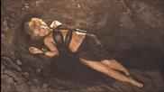 Shakira - Gypsy ( Официално Видео )