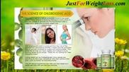Garcinia Gcb - Effective Fat Burner And Detox! Amazing