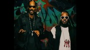 Snoop Dogg Ft. T-pain – Boom