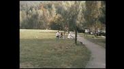 Витоша - септември 2007 - 2