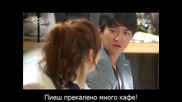 [bg sub] I Need Romance, Season 2, ep 12 2/2, 2012