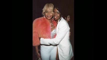 Lauryn Hill - Forgive Them Father