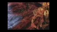 Axel Rudi Pell - Final Fantasy