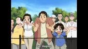 Pretty Cure - Епизод 34