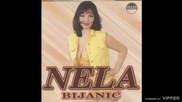 Nela Bijanic - Mangup - (audio) - 1999 Grand Production