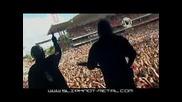 Slipknot - Spit It Out (live Sydney 2005)