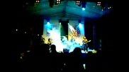 harmanli 7.5.2010 Btr - sreshta rock fest