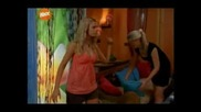 H2o Just Add Water S3 Ep3 Bg Subs