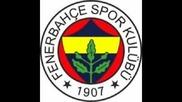 Ismail Yk - Fenerbahce ( Sapur Sapur )