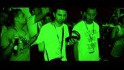 Djomla Ks & Richmee feat Firuca Cina - Zakintos 2013