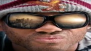 Get Out The Way De Ludacris Hancock Sondrack Film Muzigi Yonetmen 2017 Hd
