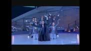 So you think you can dance -Top 8 Dance Season 3