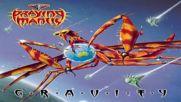 Praying Mantis - Foreign Affair