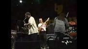 Chick Corea Elektric Band - Live Part 2