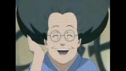 Sasuke And Theeeen.wmv