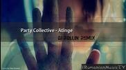 New Romanian Music June 2013