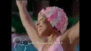 Ashley Tisdale - Fabulous