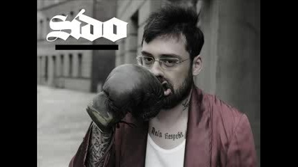 Sido - Bodyguard