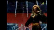 Britney Spears New Song Break The Ice Fan Video