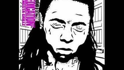 Lil Wayne Cannon (da Best Remix Ever!)