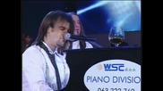 Aca Lukas - Upali svetlo - live - 2008 Grand Festival