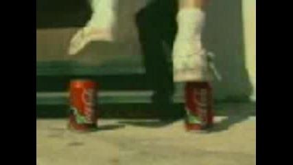 Мн Яка Реклама На Пепси