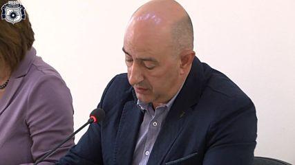 65 500 000 лв. е бюджетът на Община Несебър за 2018 година