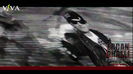 Нерви - - Kuchek (( Clip 2011 _ Ercan Ahatli )) ku4ek kucek Аско Кючек - Youtube_3