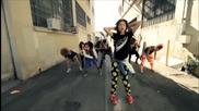 Вълнения - Zendaya - Butterflies (music Video)