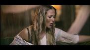 """Fani Drakopoulou - Kalitera Alitisa ( Official Video 2014) Hd - По - добре """" Mръсница"""""""
