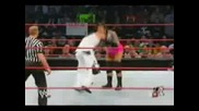 Jeff Hardy - From Yesterday Tribute
