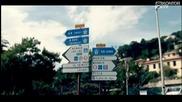 (eng sub) dj Antoine vs Timati feat. Kalenna - Welcome to St. Tropez (dj Antoine vs Mad Mark Remix)