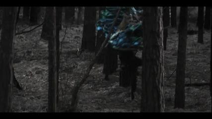 Bonobo feat. Andreya Triana - Eyesdown