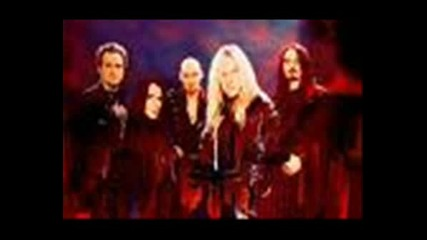 Primal Fear - Lightyears Form Home.