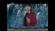Jasar Ahmedovski - Zajdi Zajdi