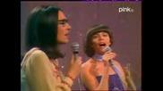 Nana Mouskouri & Mireille Matthieu - La Paloma