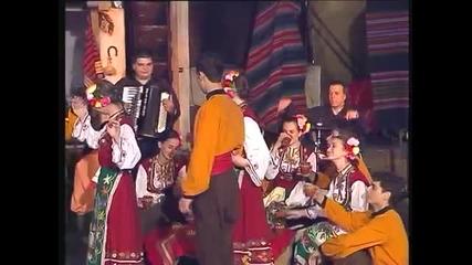 Орхан Мурад - Море сокол пие
