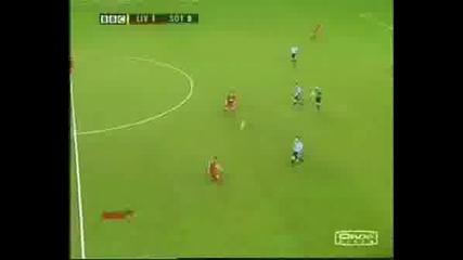 S.Gerrard Малка Компилация