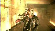 Daddy Yankee - Ven Conmigo ft. Prince Royce2