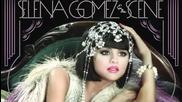 Превод!!!! Страхотна!! Цялата песен!! Selena Gomez and The Scene - Love You Like a Love Song (full)