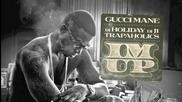 Gucci Mane - Don't Make Sense ( ft. Fabulous & 8 Ball )