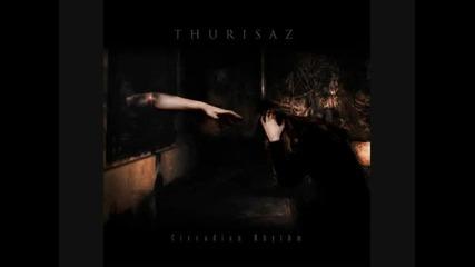Превод - Thurisaz - Fading Dreams