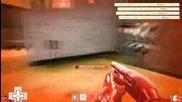 Team Fortress 2 Frag Video