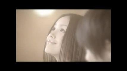 Acid Black Cherry - Nemuri Hime [pv]