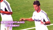 Cristiano_ronaldo_-_monster_2012