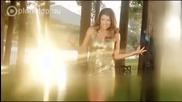 Кали - Така ми говори (official Video)