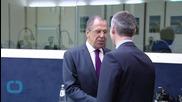 EU Urges More Defense Spending in Dangerous Times
