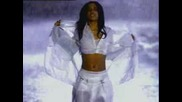 ^~*aaliyah - the One i Gave My Heard to...*~^