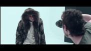 Жестока 2o16 •» Tyga - I $mile, I Cry